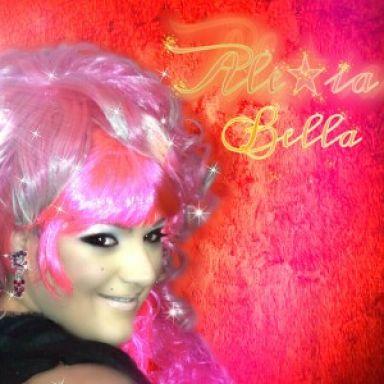 alexia bella