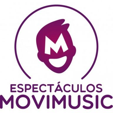 Espectáculos Movimusic