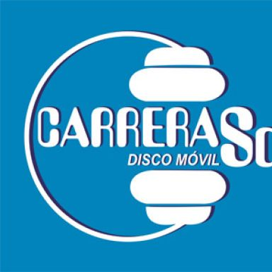 DISCOMOVIL CARRERAS SOUND