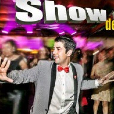El Show de Osuna