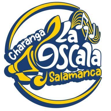 Charanga La Escala 2.0