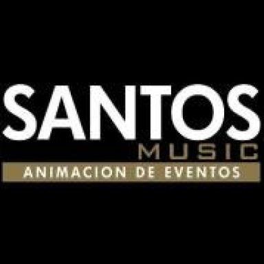 SANTOS MUSIC