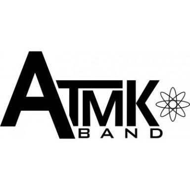 ATMK band
