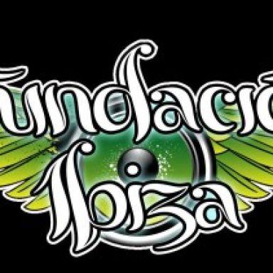 Fundacion Ibiza