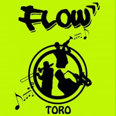 "Charanga ""EL FLOW"""