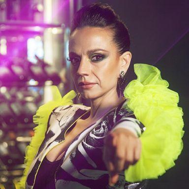 Angélica Leyva