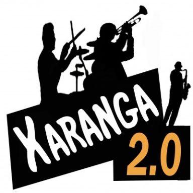 Xaranga 2.0