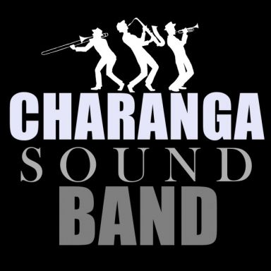 charanga sound band
