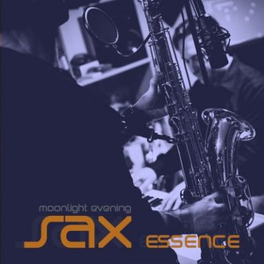 SaxEssence
