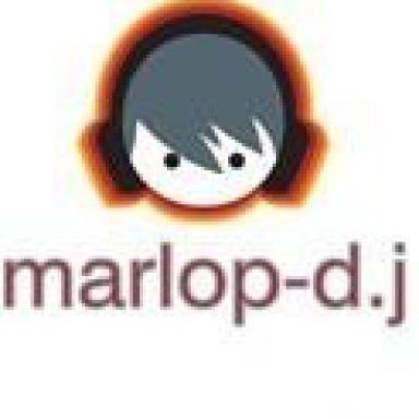 marlop-dj