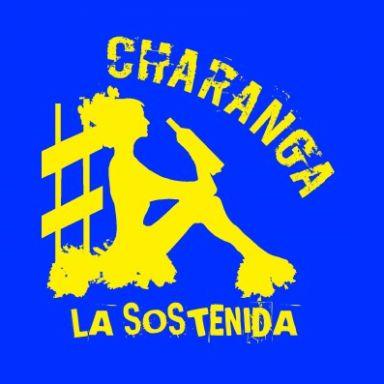 Charanga La Sostenida