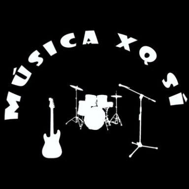 orquesta musica xq si