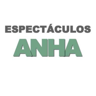 Espectáculos AnHa