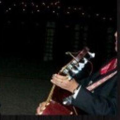 mariachis24