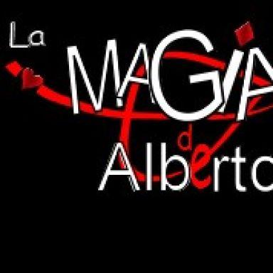 La Magia de Alberto Soto