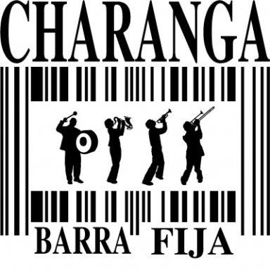 Barra Fija