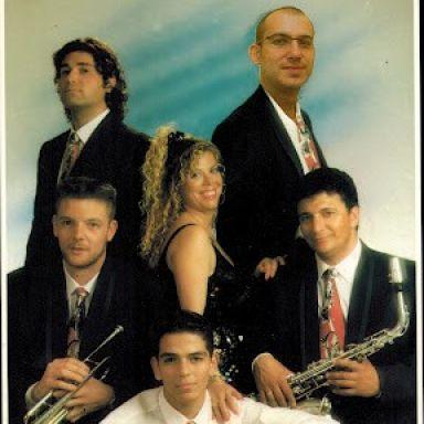 Orquesta Latidos