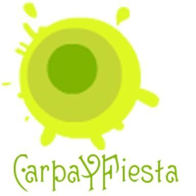 Carpa Y Fiesta