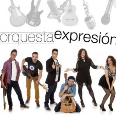 Orquesta Expresion