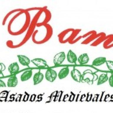 BODAS CAMPERAS LA BAMBINA