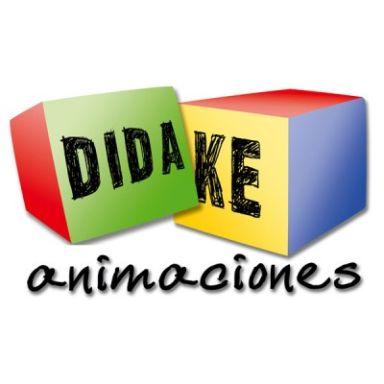 Didake Animaciones