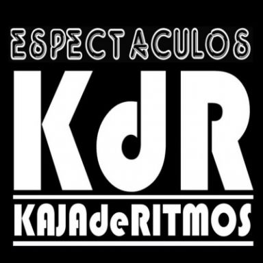 KDR ESPECTÁCULOS