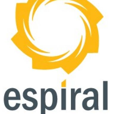 Espiral Audiovisuales