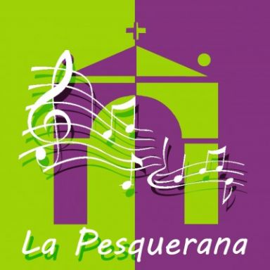 Charanga La Pesquerana