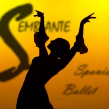 Semblante Spanish Ballet
