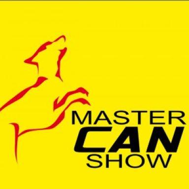 Mastercan Show