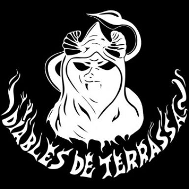 Diables de Terrassa