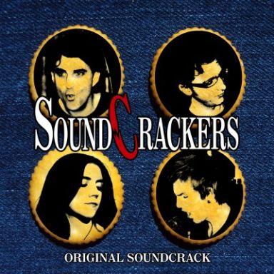 SoundCrackers