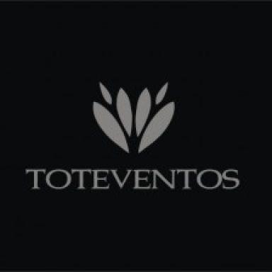 Toteventos