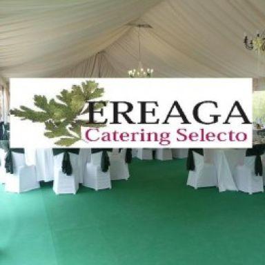 catering ereaga