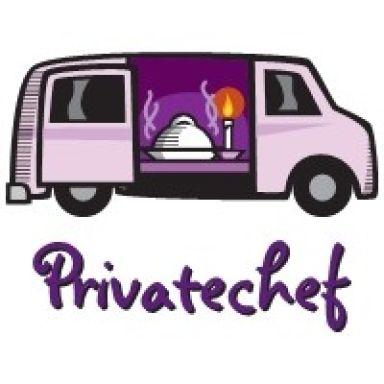Catering Privatechef