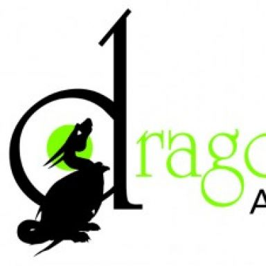 DRAGONARIA ARTE FLORAL 2.0