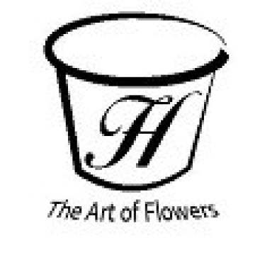 The Art of Flowers - Floral y Paisajismo Heeren