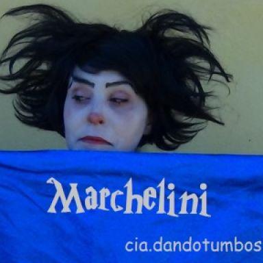 MARCHELINI (DOTUMBOS)