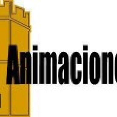 animaciones infantiles jaen