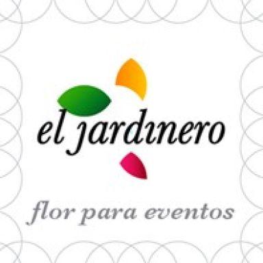 EL JARDINERO FLORES