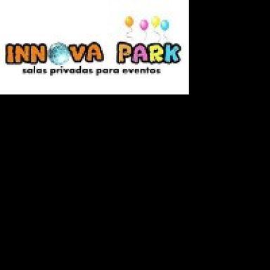 INNOVA PARK
