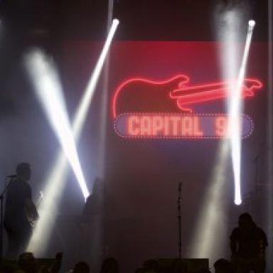 Capital '90