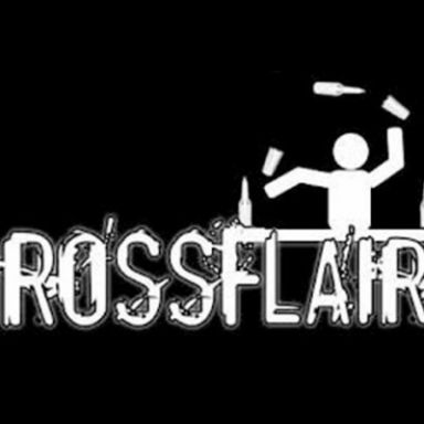 RossFlair