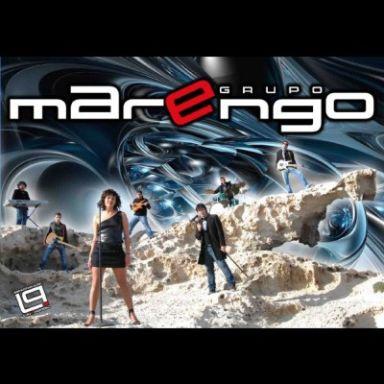 Grupo Orquesta Marengo