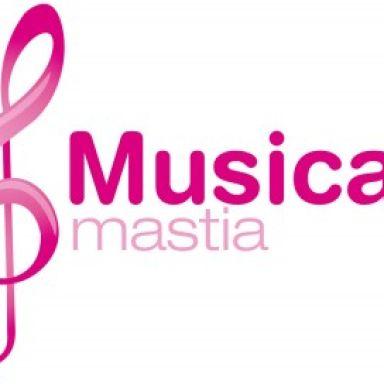 Musical Mastia - música para bodas - todos los estilos musicales