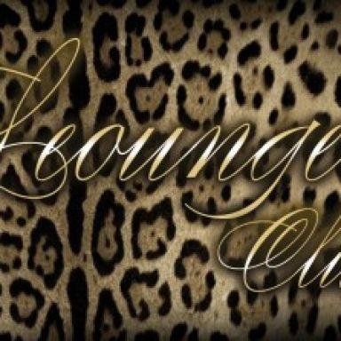 leounge club