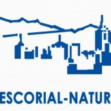 escorial natura convention resort