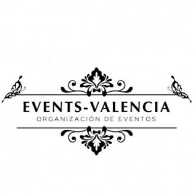 events valencia