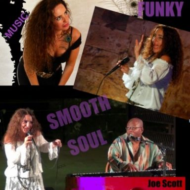 gemma genazzano and joe scott smooth soul