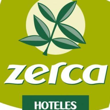 Zerca Hoteles